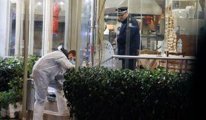Βάρη: Τέσσερις οπλισμένοι εισέβαλαν σε ταβέρνα και σκότωσαν δυο άτομα.