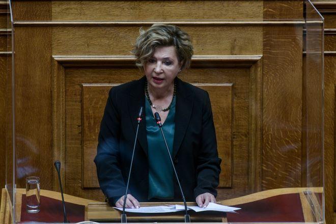 ΣΥΡΙΖΑ: Ετοιμάζεται για την κόντρα στην Βουλή με την προανακριτική για τον Ν.Παππά