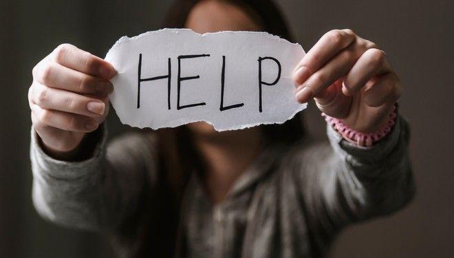 Βοήθεια!