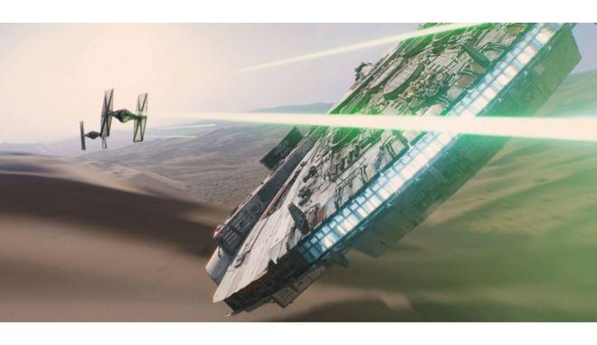 Με laser ετοιμάζεται να εξοπλίσει τα αεροσκάφη της η αμερικανική αεροπορία