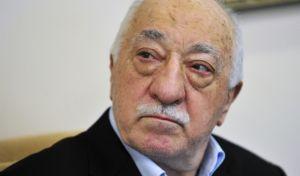 Υπ. Δικαιοσύνης Τουρκίας: Η διαδικασία έχει ολοκληρωθεί, περιμένουμε την έκδοση του Γκιουλέν