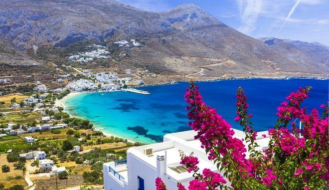 Διακοπές στα Ελληνικά νησιά με τις καλύτερες τιμές της αγοράς