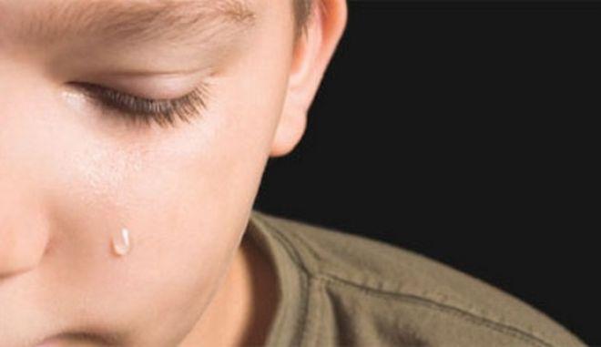 Χαμόγελο του Παιδιού: Αργούν να δικαιωθούν τα κακοποιημένα παιδιά