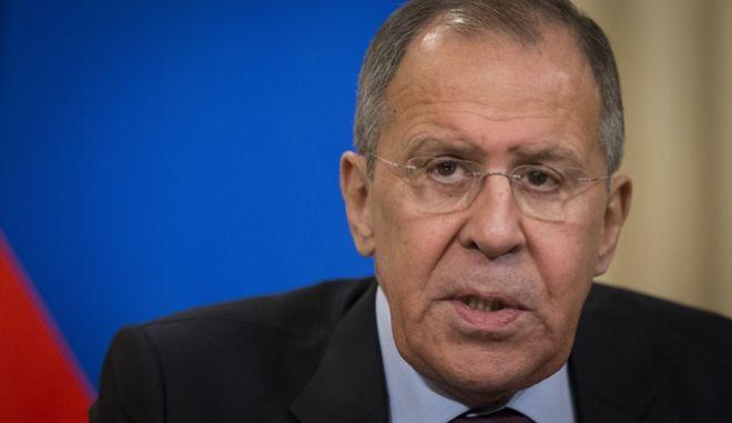 Ρωσικά αντίποινα: Η Μόσχα θα απελάσει Βρετανούς διπλωμάτες
