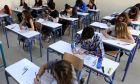 Πανελλήνιες 2017: Τα θέματα και οι απαντήσεις σε Μαθηματικά και Ιστορία για τα ΓΕΛ