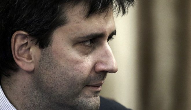 Χουλιαράκης: Έως τον Αύγουστο, θα πληρωθούν οι οφειλές του Δημοσίου προς τρίτους