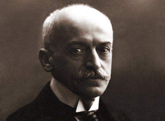 Μηχανή του Χρόνου: Τζιοβάνι Πιρέλι- Ο γιος του φούρναρη που έγινε πρόεδρος των πανίσχυρων Ιταλών Βιομηχάνων