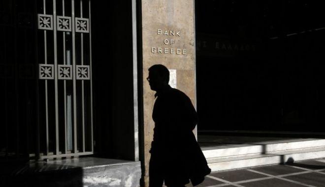 Αύξηση των μη εξυπηρετούμενων δανείων στην Ελλάδα το 2016 προβλέπει η Deloitte