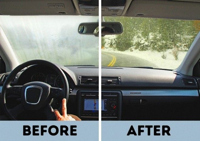 Έξι τρόποι για να αποφύγετε τα απρόοπτα με το αυτοκίνητο στις διακοπές