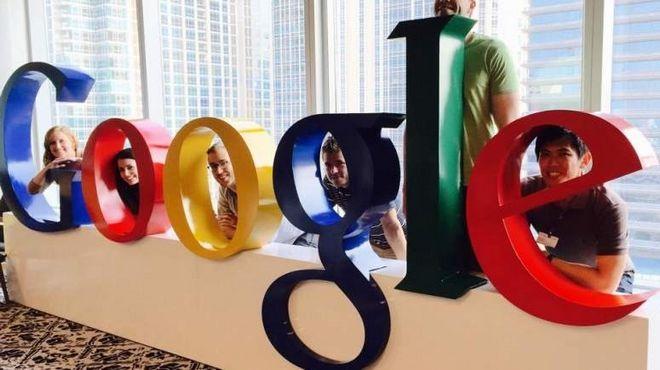Ο Αριστοτέλης και η Google