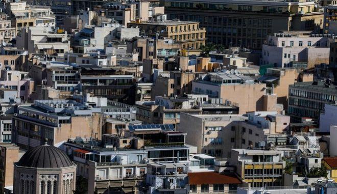 Τράπεζες: Αναστολή πλειστηριασμών πρώτης κατοικίας των ευάλωτων δανειοληπτών