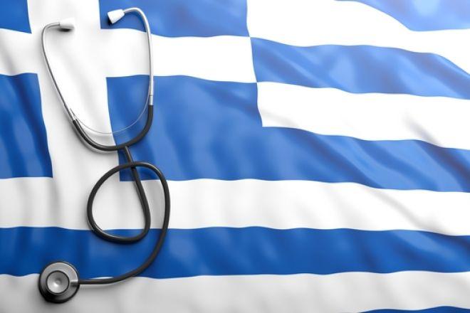 Έρευνα 20/20:  Θα αντέξει το ΕΣΥ; - Τι πιστεύουν οι Έλληνες