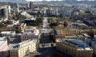 Κορονοϊός - Αλβανία: Διπλασιάστηκε ο ημερήσιος αριθμός κρουσμάτων σε σχέση με τον Απρίλιο
