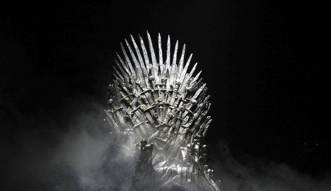 Game of Thrones Live Concert Experience at Philips Arena on Tuesday, March 14, 2017, in Atlanta. (Photo by Robb Cohen/Invision/AP)