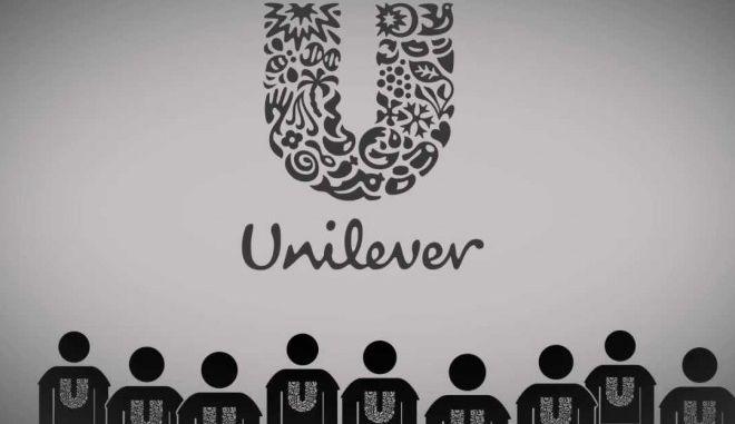 Η Kraft 'πολιορκεί' την Unilever