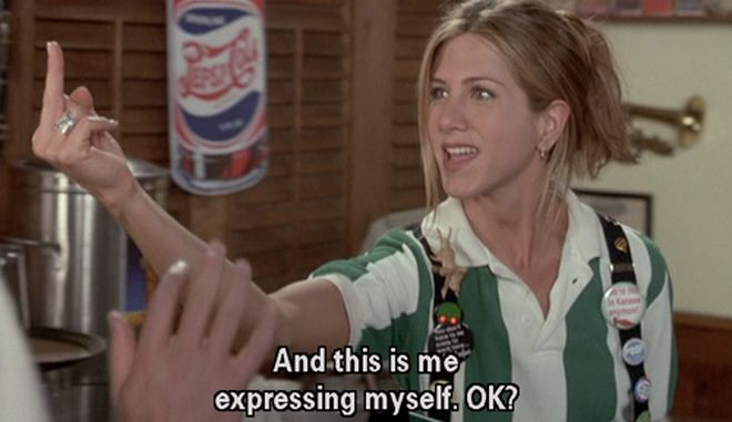 Χωρισμός #Brangelina. Το Twitter αποθεώνει την Aniston