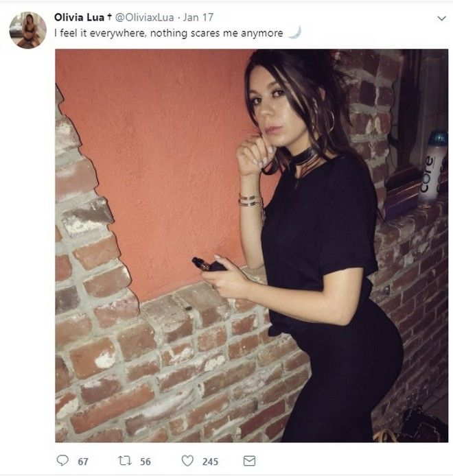 ενηλίκων πορνό παρτούζα