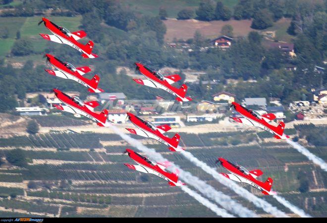 Η μεγαλύτερη αεροπορική γιορτή της Ελλάδας έρχεται και φέτος στις 22 και 23 Σεπτέμβρη