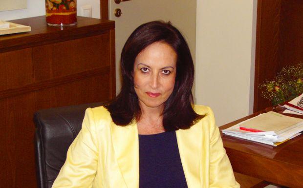 Ευθύνες στην υπουργό Παιδείας Άννα Διαμαντοπούλου για τις ελλείψεις βιβλίων στα σχολεία, ενόψει της έναρξης της νέας σχολικής χρονιάς, ρίχνουν οι δικαστές.