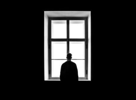 ραντεβού με προβλήματα ψυχικής υγείας