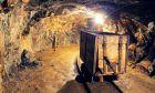 Τούνελ ορυχείου