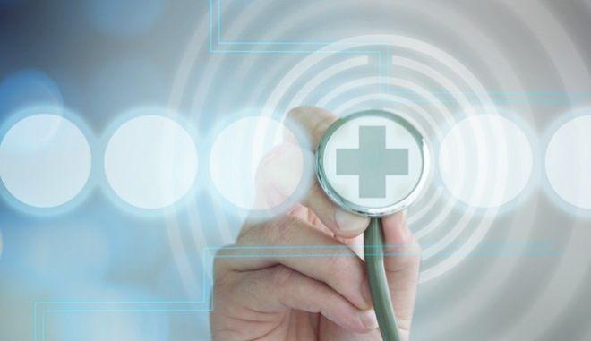 Ψηφιακές υπηρεσίες στην ασφάλιση