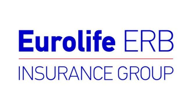 Eurolife ERB: Επανασχεδιασμός και απλοποίηση στα προγράμματα ασφάλισης αυτοκινήτου