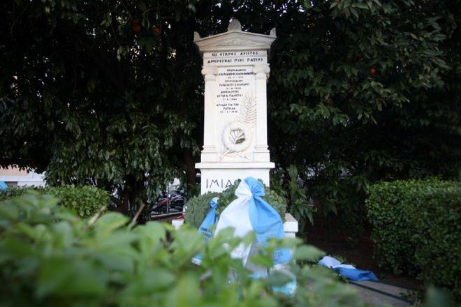 20 χρόνια Ίμια: Η τραγωδία που έριξε γκρίζο στο Αιγαίο