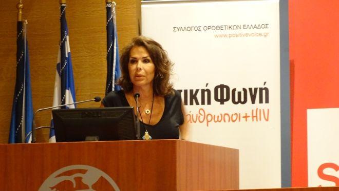 Πρέπει να αποποινικοποιηθεί η εργασία στο σεξ στην Ελλάδα;