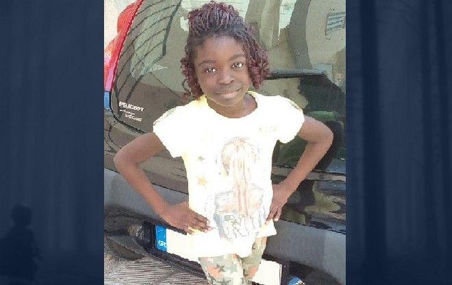 Εξαφάνιση 7χρονης Βαλεντίν: Υπό κράτηση ο πατέρας της - Συνεχίζεται η ανάκριση