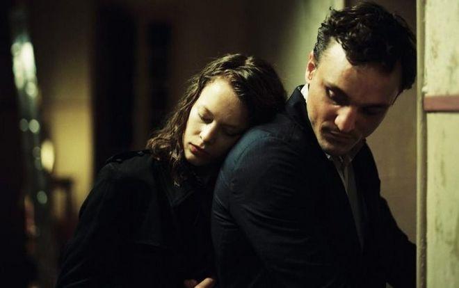 Ο ορισμός της αγάπης και το νεανικό ποπ πνεύμα στις ταινίες της εβδομάδας