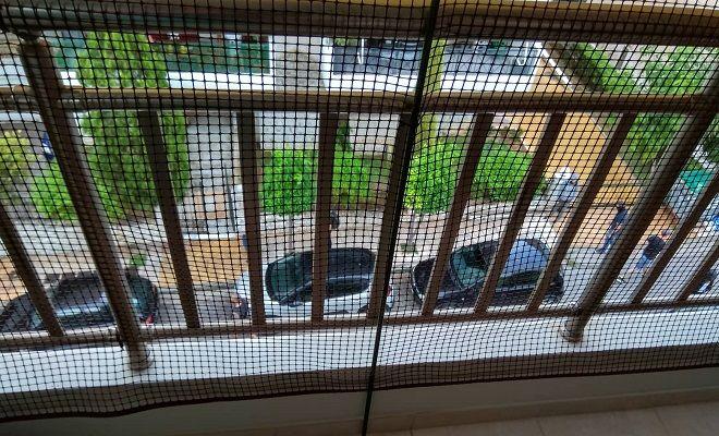 Αστυνομικοί στον Άλιμο λίγο πριν την σύλληψη του Αρτέμη Σώρρα