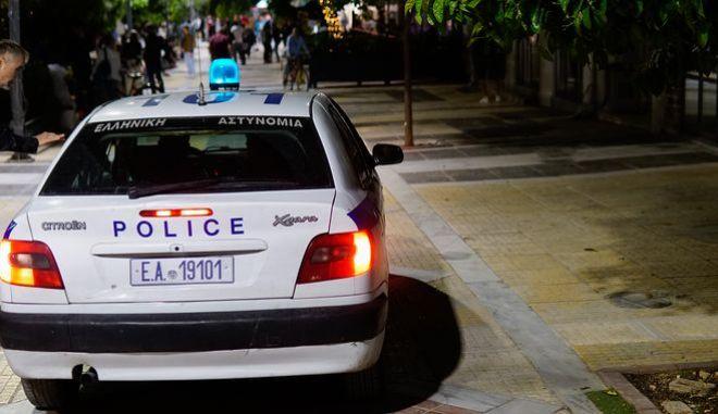 Θεσσαλονίκη: Εξιχνιάστηκε υπόθεση ασέλγειας σε βάρος ανηλίκων