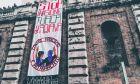 Ιταλία: Χιλιάδες διαδηλωτές στους δρόμους για ένδειξη αλληλεγγύης στους Κούρδους της Συρίας