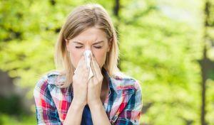 Εποχικές αλλεργίες: Γιατί συμβαίνει και ποιοι πρέπει να είναι πιο προσεκτικοί