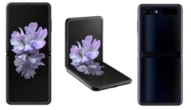 Covid-19: Κλειστό το εργοστάσιο παραγωγής του Samsung Galaxy Z Flip λόγω κορωνοϊού