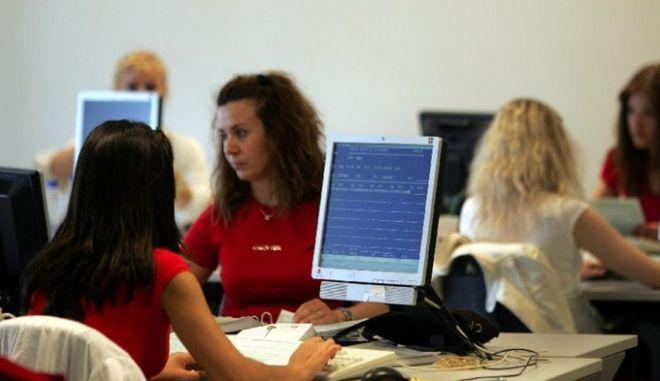 Έρευνα: Αναξιοποίητες οι ικανότητες και η εμπειρία των μεγαλύτερων σε ηλικία εργαζομένων