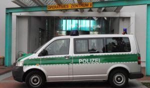 Νεαρή πρόσφυγας βρήκε τσάντα με 14.000 ευρώ και την παρέδωσε στην αστυνομία