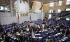SΖ: Κρίση στην Ελλάδα θα προκαλούσε τρομερή ζημιά στη Γερμανία