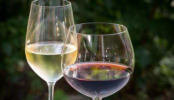 Βόλος: Πέθανε από τις αναθυμιάσεις σε δεξαμενή κρασιού - Καταδικάστηκε ο ιδιοκτήτης της φάρμας