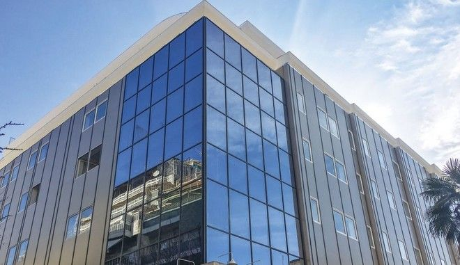 Στα χέρια Γαβρόγλου επένδυση 2,5 εκατομμυρίων ευρώ στον τομέα της Παιδείας στη Λάρισα
