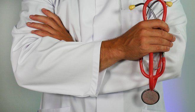 """Κεφάλαιο """"άσθμα"""" : Όλα όσα πρέπει να γνωρίζεις"""
