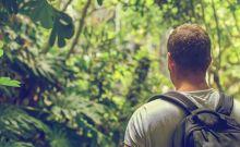 Μύθοι επιβίωσης που μπορεί τελικά να σας στοιχίσουν τη ζωή