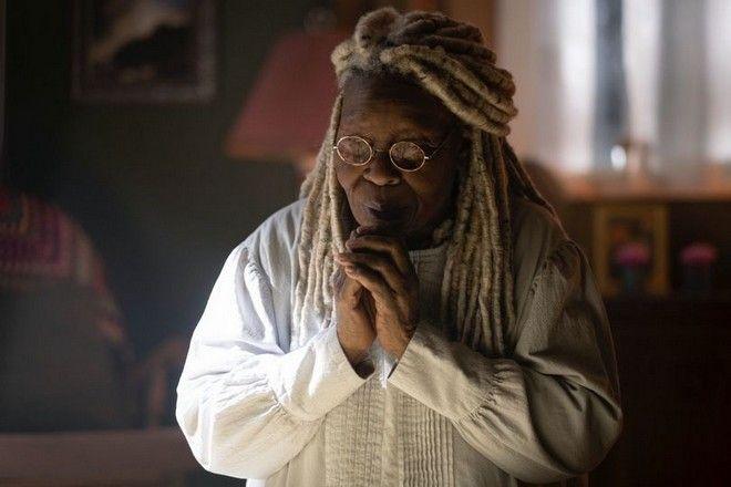 The Stand: Πώς γυρίστηκε η σειρά του Stephen King για μια πανδημία εν μέσω... πανδημίας