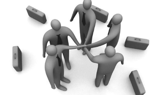Η ανθρώπινη συμπεριφορά στον εργασιακό χώρο