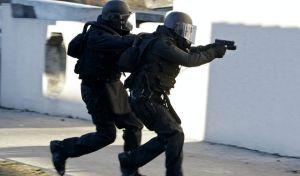 Ζυρίχη: Προσωπικές διαφορές πίσω από τους πυροβολισμούς με δύο νεκρούς