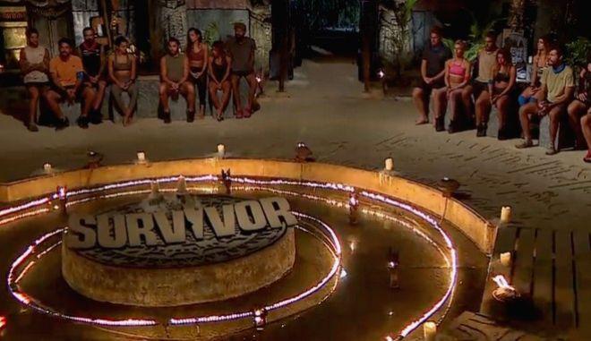 Survivor 4: Έσκασε η βόμβα, άλλαξαν οι ομάδες - Πώς διαμορφώθηκαν