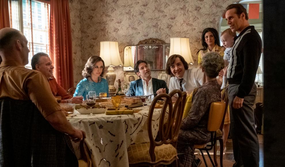 Οι 12 ταινίες της νέας σεζόν που περιμένουμε με μανία