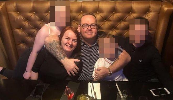Τραγωδία στο Έσσεξ: Στη δημοσιότητα στοιχεία από το ζευγάρι που συνελήφθη