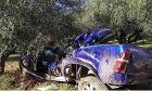 Τραγωδία στη Κρήτη: Νεκρός 16χρονος σε τροχαίο